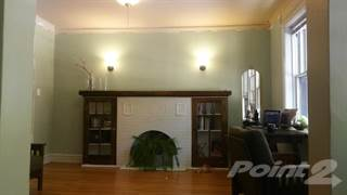 Apartment for rent in 1400-12 N. Honore St. / 1501-07 N. Wicker Park Ave. - 2 Bedroom - 1 Bathroom Includes Heat, Chicago, IL, 60622