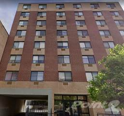 485 Houses & Apartments for Rent in Bronx, NY | PropertyShark
