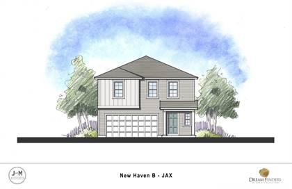 Singlefamily for sale in 2671 Glory Trail, Jacksonville, FL, 32210