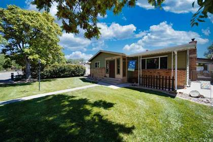 Residential Property for sale in 312 E Highland Drive, Grand Junction, CO, 81503