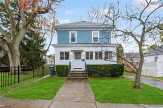 Single Family for sale in 109 Pinehurst Avenue, Providence, RI, 02908