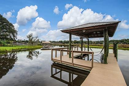 Residential Property for sale in 6071 WATEREDGE DR S, Jacksonville, FL, 32211