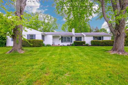 Residential for sale in 3028 Brookdown Drive, Columbus, OH, 43235