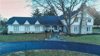 Single Family for sale in 7837 Normandy Boulevard, Indianapolis, IN, 46278