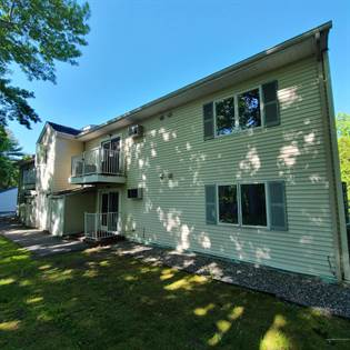 Residential for sale in 136 Old Winthrop Road 3, Augusta, ME, 04330