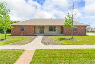 Single Family for sale in 590 Eagle Court, Coal City, IL, 60416