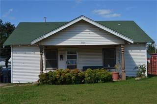 Single Family for sale in 909 SW 26th, Oklahoma City, OK, 73109