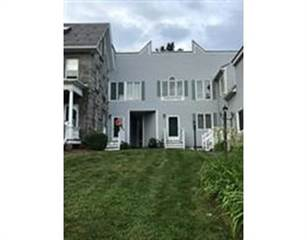 Townhouse for sale in 325 Mammoth Road 10, Lowell, MA, 01854
