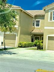 Condo for sale in 4331 SW 131st Ln 3102, Miramar, FL, 33027