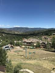 Condo for sale in 130 Wood Road 724, Snowmass Village, CO, 81615