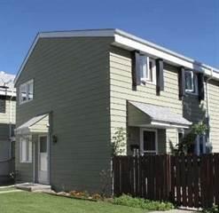 Condo for sale in #12D CALLINGWOOD CO NW, Edmonton, Alberta, T5T0H5