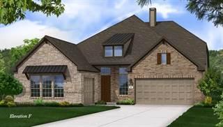 Single Family for sale in 5428 Preservation Lane, Dallas, TX, 75236
