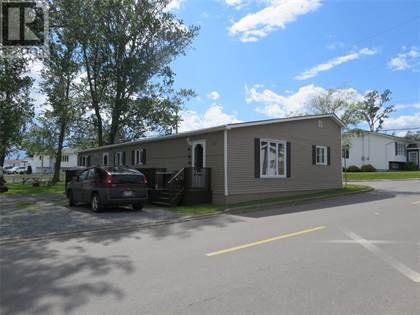 Single Family for sale in 37 Patrick Street, Grand Falls - Windsor, Newfoundland and Labrador