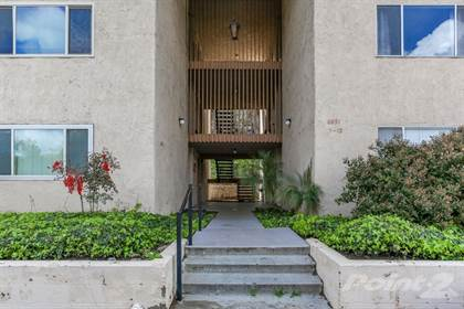 Single-Family Home for sale in 6851 Alvarado Rd #12 , San Diego, CA, 92120