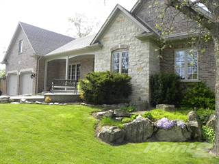 Residential Property for sale in 134 ROCKCLIFFE RD., Hamilton, Ontario