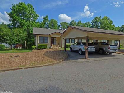 Residential Property for sale in 46 Spring River Lane, Cherokee Village, AR, 72529