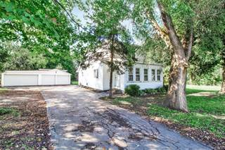 Single Family for sale in 4406 South Newstead Road, Newstead, NY, 14001