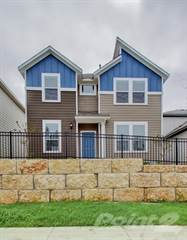 Single Family for sale in 5306 Golden Canary Lane, Austin, TX, 78723