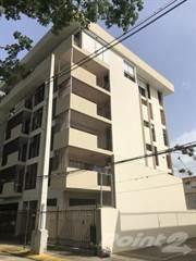 Condo for rent in Cond. Domenech, Mayaguez, PR, 00680
