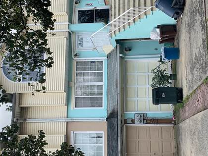 Residential Property for sale in 48 Ludwig Lane, Staten Island, NY, 10303