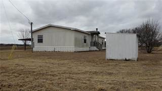 Single Family for sale in 559 County Road 1450, Chico, TX, 76431