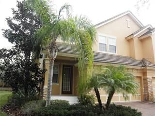 Townhouse for rent in 8132 VILLA GRANDE COURT, Bradenton CCD, FL, 34243