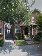 Multi-family Home for sale in 1647 East 31st Street, Brooklyn, NY, 11234