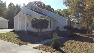 Single Family for sale in 549 Kingfield Drive SW, Concord, NC, 28027