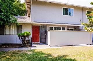 Condo for sale in 116 Del Rio Court 3, Vacaville, CA, 95687