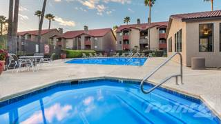 Apartment for rent in Enclave at the Foothills, Casas Adobes, AZ, 85741