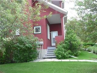 Condo for sale in 7 WESTLAND RD, Edmonton, Alberta