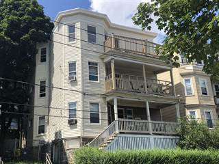Phenomenal South Boston Apartment Buildings For Sale Our Multi Family Home Interior And Landscaping Mentranervesignezvosmurscom