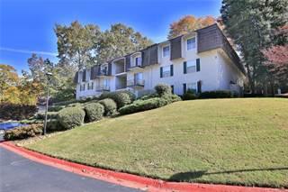Condo for sale in 725 Dalrymple Road 7F, Sandy Springs, GA, 30328