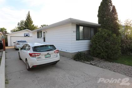 Residential Property for sale in 883 Rink Avenue, Regina, Saskatchewan, S4X 1M6