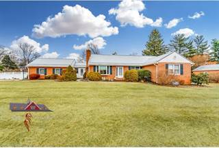 Single Family for sale in 401 Whitaker Mill Rd., Pleasant Hills, MD, 21047