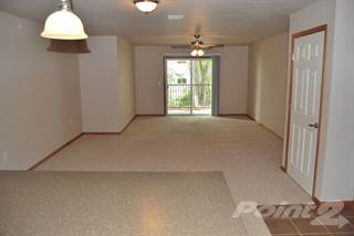 Apartment for rent in Scenic Woods - 401 Hunter Pl - 3 Bed 2 Bath Woodland, Manhattan, KS, 66503