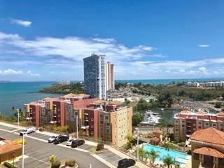 Apartment for rent in 1108 PENA MAR OCEAN CLUB 1108, Fajardo, PR, 00738