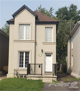 Residential Property for sale in 67 Keith Street, Hamilton, Ontario, L8L 3S2