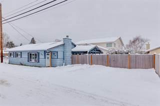 Single Family for sale in 9105 Corbin Drive, Everett, WA, 98204
