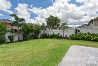 Residential for sale in 87-1528 Kuaha Street, Maili, HI, 96792