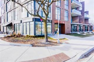 Comm/Ind for sale in 1340 Kingston Rd 105, Toronto, Ontario, M1N1P6