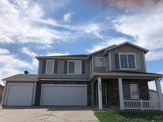 Single Family for sale in 1984 Kingfisher Court, Pueblo, CO, 81008