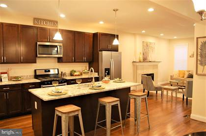 Residential for sale in 2302 ANOKA AVENUE, Baltimore City, MD, 21215