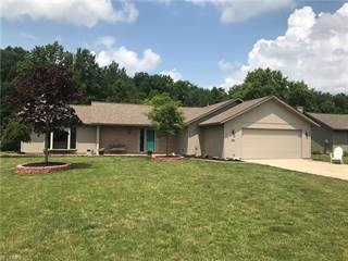Single Family for sale in 8746 Gatewood Dr, North Ridgeville, OH, 44039