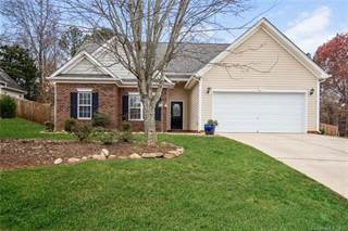 Single Family for sale in 5013 Katherine Antoon Circle, Waxhaw, NC, 28173