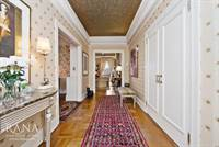 Photo of 17 East 96th Street