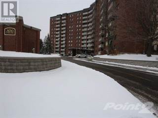 Single Family for sale in #305 -3100 CARLING AVE 305, Ottawa, Ontario