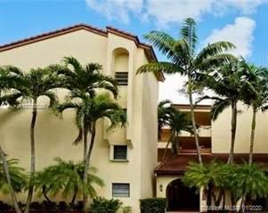 Condo for rent in 8820 SW 123 CT L108, Miami, FL, 33186