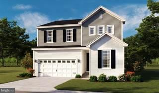 Single Family for sale in PLEASANT HILL DRIVE- PEARL, Boyce, VA, 22620