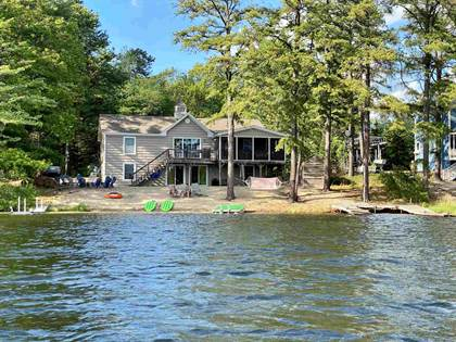 Residential Property for sale in 433 Huckins Road, Freedom, NH, 03836